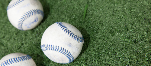 Baseball All Skills Clinic Today!
