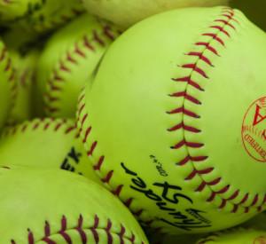 Softball-feature